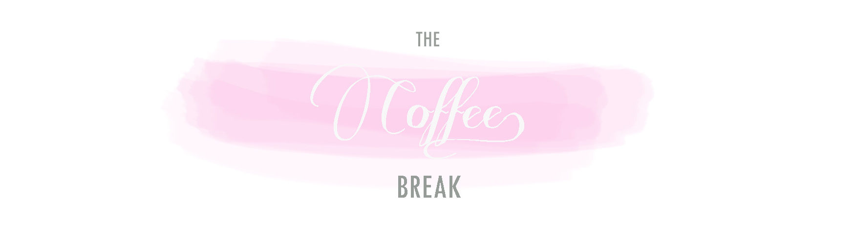 The Coffee Break